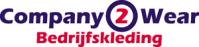 logo Company2Wear