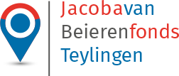 Jacoba van Beierenfonds Teylingen